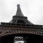 Wheelchair Accessible Paris – One day in the City of Love