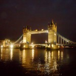 Wheelchair Accessible London – Rolling Amongst Royalty