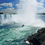 Breathtaking Niagara: The 8th World Wonder, Eh?