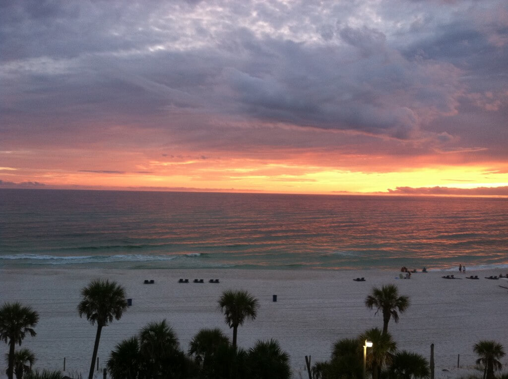 The top 3 best beaches in the southeast for Best beaches in southeast us
