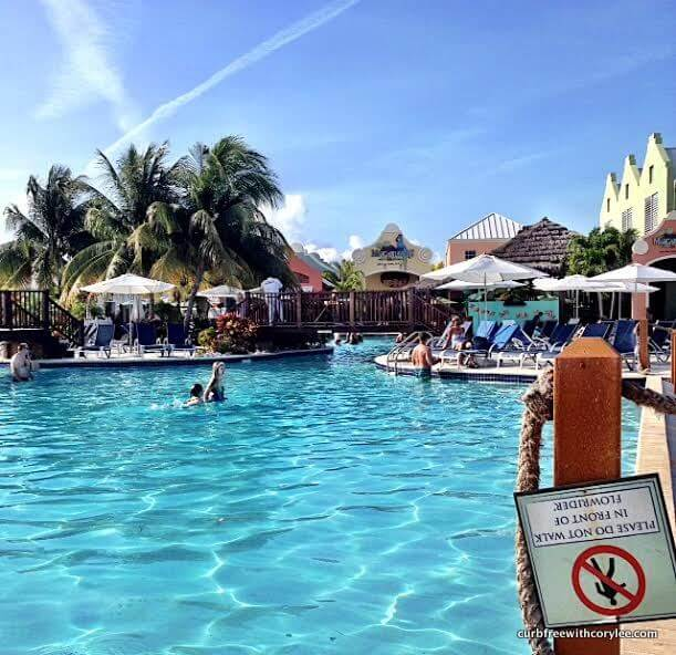 Getting My License To Chill In Grand Turk Turks Amp Caicos