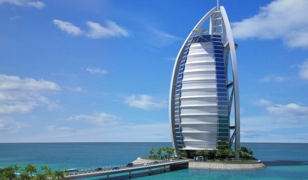Rolling around dubai a wheelchair user 39 s travel guide for Dubai hotels list