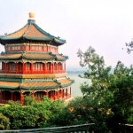 Rolling Around Beijing: A Wheelchair User's Travel Guide