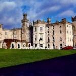 Rolling Around Dublin, Ireland: A Wheelchair User's Travel Guide