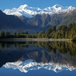 Rolling Around New Zealand: A Wheelchair User's Travel Guide