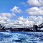 The Best Accessible Cruise Options from Australia