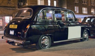 1997_LTI_london_taxi_in_NYC