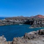Lanzarote – A Wheelchair Friendly Spanish Hotspot