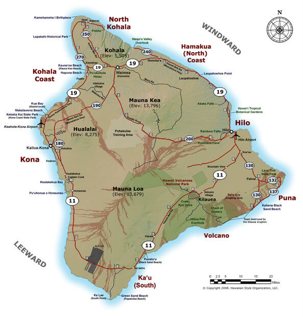 hawaii wheelchair accessible vacations