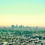 Top 5 Wheelchair Accessible Things to Do in Los Angeles