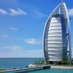 Etiquette and accessibility for first-timers in Dubai