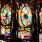The Best Cities for Gambling in the World