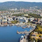 Rolling Around Oslo, Norway: A Wheelchair User's Travel Guide