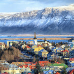 My Upcoming Wheelchair Accessible Iceland Itinerary