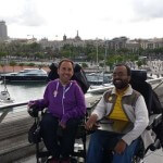 GUEST POST: Accomable – An Airbnb for Disabled People