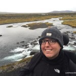 An Epic Day Trip: A Wheelchair Accessible Golden Circle Tour in Iceland