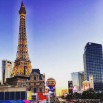 9 Wheelchair Accessible Things to Do in Las Vegas