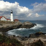 Top 10 Things to Do in New England