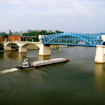 Top 10 Wheelchair Accessible Things to Do in Chattanooga, Tennessee