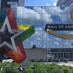 A Wheelchair Accessible Guide to the Mall of America