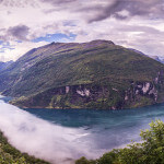 5 Wheelchair Accessible Things to Do in Norway