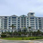 Why I Loved Margaritaville Beach Hotel in Pensacola, Florida