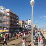 Have Fun in Ocean City, Maryland: Travel Tips and Ideas on What to Do