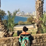 6 Wheelchair Accessible Things to Do in Tel Aviv, Israel