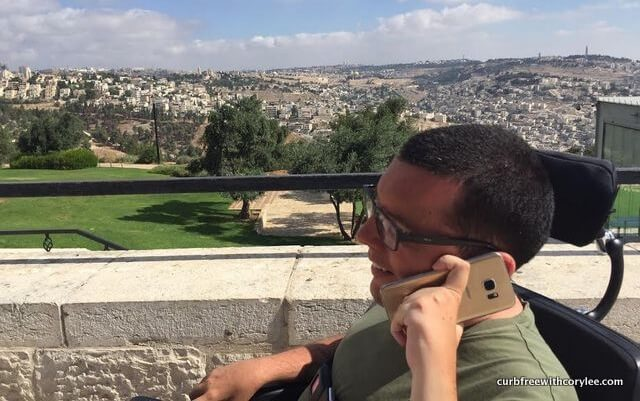 Traveling Internationally With Travelpass Unlimited Calls