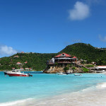 5 Things You Absolutely Must Do in St Barts