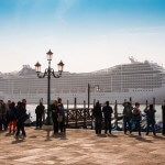 Life on the Ocean Waves – Accessible Cruising Tips