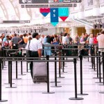 The Do's and Don'ts of Traveling with a Catheter