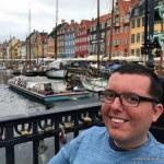 A Wheelchair Friendly Travel Guide to Copenhagen, Denmark