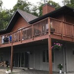 5 Reasons Why You'll Love Staying at Vita Bella Bed and Breakfast in Quebec