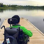 1 Day in Helsinki: My Wheelchair Accessible Finnish Adventure